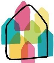 Logo Stichting Gewoon