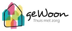 Stichting geWoon